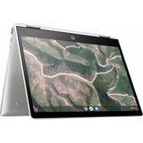 HP chromebook x360 12B-CA0350ND