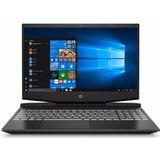 HP Pavilion laptop 15-DK0300ND