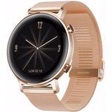 Huawei smartwatch Watch GT 2 (Rose goud)