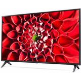 LG 4K Ultra HD TV 43UN71006LB