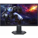 Dell gamingmonitor: S2421HGF
