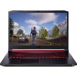 Acer laptop Nitro 5 AN517-51-51YA