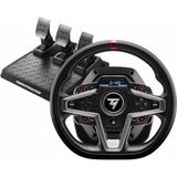 Thrustmaster T248 Racing Wheel PS5/PS4/PC