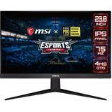 MSI monitor Optix G241V