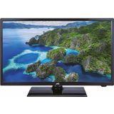 JVC LED TV LT24FD100