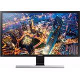 Samsung 4K Monitor 28 inch LU28E590DSL