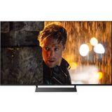 Panasonic 4K Ultra HD TV TX-50GXW804