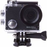 Salora actioncam ACE500 4K Ultra HD Wifi