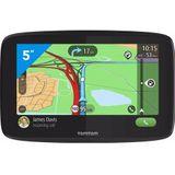 Tomtom navigatiesysteem GO Essential 5'' EU45