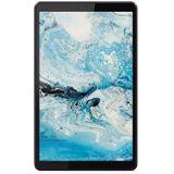 Lenovo tablet TAB M8 2GB 32GB LTE