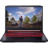 Acer laptop Nitro 5 AN515-54-54TV