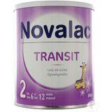 Novalac Transit 2 Opvolgmelk Poeder 800g