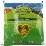 Farabella Tagliatelle Glutenvrij 250g
