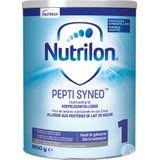 Nutrilon Pepti Syneo 1 Baby Zuigelingenvoeding Poeder 800g
