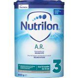 Nutrilon A.R.3 Opvolgmelk Poeder Baby Vanaf 10 Maanden 800g