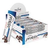 Easy Body Protein Bar Smak Chocolade 24x35g