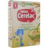 Nestlé Cerelac Start Zuigeling-Baby 4 Maanden 300g