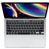 Apple MacBook Pro Notebook Zilver - MXK62N/A