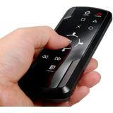 Afstandsbediening Media Remote voor PS4