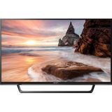 Sony KDL32RE405BAEP LED-TV (80 cm/32 inch, WXGA, HD Ready)