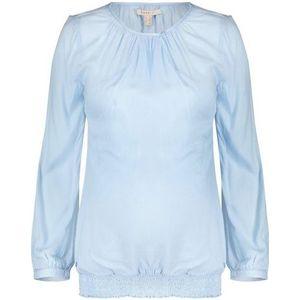 ESPRIT blouse met carmenhals makkelijk gekocht | OTTO