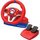 Hori gaming-stuur Mario Kart Pro MINI