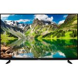 "Grundig LED-TV 55 VOE 82 - Fire TV Edition TQB000, 139 cm / 55 "", 4K Ultra HD, Smart-TV"