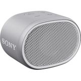Sony »SRS-XB01« mono-bluetooth-luidspreker (bluetooth)