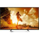Panasonic TX-43FSW504S led-tv (43 inch), Full HD, smart-tv