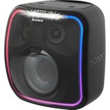 Sony »SRS-XB501G« bluetooth-luidspreker (bluetooth, wifi, NFC)