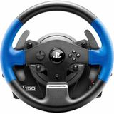Thrustmaster T150 RS PS3, PS4 en pc gaming-stuur