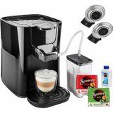 Senseo »HD6570/60 Latte Duo« koffiepadautomaat