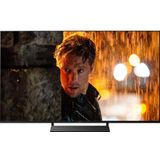 Panasonic TX-58GXW804 lcd-led-tv (146 cm / 58 inch), 4K Ultra HD, Smart-TV