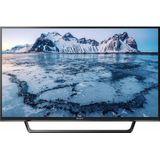 Sony 32WE615BAEP LED-TV (80 cm/32 inch, WXGA, HD Ready, Smart-TV)