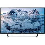 Sony 32WE615BAEP LED-TV (80 cm/32 inch, WXGA, HD Ready, Smart-TV)