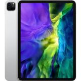Apple »iPad Pro 11.0 (2020) - 128 GB WiFi« tablet