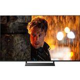 Panasonic TX-65GXW804 LED-tv (164 cm / 65 inch), 4K Ultra HD, Smart-TV