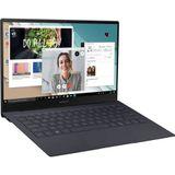 SAMSUNG »NP767X Galaxy Book S 13''« notebook