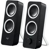 Logitech luidspreker Z200
