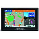 Garmin navigatiesysteem »DRIVE 51 LMT-S EU«