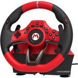 Hori »Mario Kart Racing Wheel Pro DELUXE« gaming-stuur