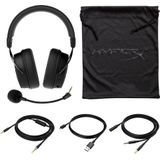 HyperX gaming-headset Cloud MIX Wired Bluetooth
