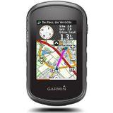 Garmin outdoornavigatiesysteem »eTrex Touch 35 inkl. TopoActive Europa«