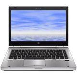 HP Elitebook 8460P - Intel Core i5-2540M - 4GB - 320GB HDD - HDMI - C-Grade - Win 10