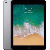 Apple iPad 3 - 32GB - Black - A Grade