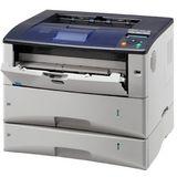 Kyocera FS-6970DN - Printer