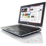 Dell Latitude E6320 - Intel Core i5-2540M - 8GB - 500GB SSD - HDMI - Win 10
