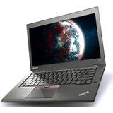 Lenovo Thinkpad T450 - Intel Core i5-5300U - 16GB - 240GB SSD - HDMI - Win 10