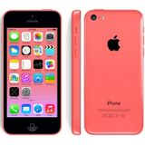 Apple iPhone 5C - 16GB - Pink - A Grade