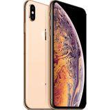 Apple iPhone XS Max - 64GB - Gold - A+ Grade - Zo goed als nieuw
